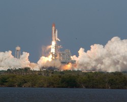 Sts124launch
