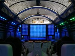 Shuttlelaunchexperience