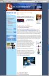Theplanetarysocietyblog090208