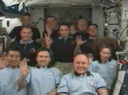 Iss11