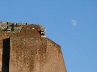 ColosseoMoon