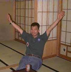 NoguSangokuichi