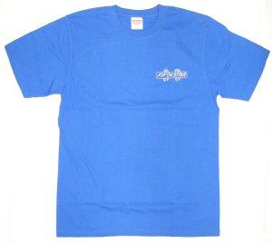 Tshirts1s
