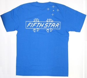 Tshirts2s
