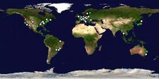 worldmap051121