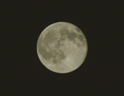 Moon15