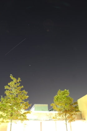 Iss090908190110