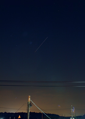 Iss090926