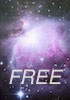 AstroFifth News FREE